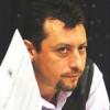 Guvernul României somat de MediaSind să retragă până la 15 septembrie 2010 prevederile aberante pentru drepturile de autor