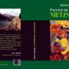 """""""Pornind de la Nietzsche"""" de Stefan Borbely"""