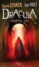 """""""Dracula, mortul viu"""", în miez de noapte la Castelul Bran"""