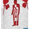 """""""Drumul spre înalta societate"""" de John Braine, un roman emblematic al """"tinerilor furioşi"""" din Anglia postbelică"""