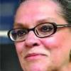 """Audiobookul """"Morţii vârstnici să cedeze locul morţilor tineri"""", în lectura Irinei Petrescu"""