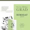 SUROGAT de Sorin-Mihai Grad, la Cluj-Napoca