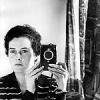 Prima expoziţie de fotografie de mari dimensiuni a celebrei artiste Inge Morath