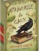 """Nestemata scobită. Otrăvurile din Caux"" de Susannah Appelbaum"
