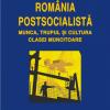 Agonia clasei muncitoare româneşti în anii '90 – un studiu antropologic la Editura Polirom