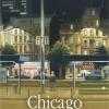 """""""Chicago"""" de Alaa al-Aswani, la Polirom"""