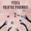"""Pisica printre porumbei"" de Agatha Christie"