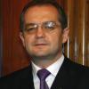 Curtea Veche Publishing sesizează abuzul comis asupra patrimoniului editurii, Premierului României, domnul Emil Boc