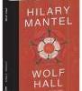 """Anglia secolului al XVI-a, portretizată în volumul """"Wolf Hall"""" de Hilary Mantel"""