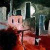 """""""Nord"""" de Louis- Ferdinand Céline"""