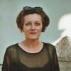 Herta Müller la Bucureşti