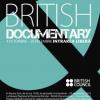 """British Documentary""/""Documentare Britanice"""