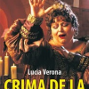 """Crima de la Jubileu"" de Lucia Verona"