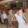 """""""Poezie la…Brăila"""" sau despre """"Festivalul Poeţilor din Balcani"""", ediţia a IV-a"""