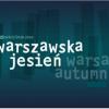 """""""Toamna Varşoviană"""", cu renumiţii compozitori români Doina Rotaru şi Cristian Lolea"""