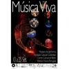 A treia stagiune muzicală ICRL, cu ansamblul Ars Nova