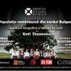 """""""Populația românească din Nordul Bulgariei"""" – expoziţie de fotografie şi lansare de carte"""