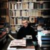 """Carl-Johan Malmberg, laureatul Premiului """"Marin Sorescu"""" pe anul 2010"""