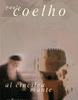 """""""Al cincilea munte"""" de Paulo Coelho, la Humanitas Fiction"""