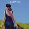 """""""Călătorie la Louisville"""", volumul de debut al Fabiolei Stoi, la Editura Vremea"""
