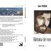 """""""Bărbatul din Nord"""" de Ion Iuga"""
