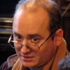 """""""Muzica romantică"""", cu Dan Dediu şi invitaţii săi"""