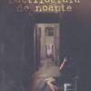 """Dactilografa de noapte"" de Nora Iuga"