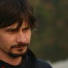 """Motor: """"Din dragoste cu cele mai bune intenţii"""" în regia lui Adrian Sitaru"""