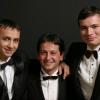 S-a înfiinţat ICR Chişinău