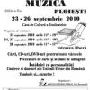 Salonul de Carte, Presă şi Muzică de la Ploieşti, ediţia a II-a