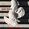 """""""Aşază-te şi mănâncă"""" de Judit Balko"""