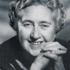 120 de ani de la naşterea Agathei Christie, celebraţi la RAO