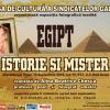 """Expoziţie de fotografie """"Egipt- istorie şi mister"""" de Alina Beatrice Cheşcă"""