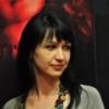 """Andra Rotaru, câştigătoarea rezidenţei literare """"ArtistNe(s)t"""" de la Tescani"""
