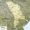 """""""Sudul Basarabiei- Ţinut uitat de oameni şi de Dumnezeu"""""""