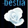 """""""Bestia"""" de Alex Flinn, un roman pe gustul tinerilor"""