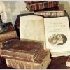 """(S)TOP Cartea mea: Cercetare pentru """"Cărţile Mileniului III"""""""
