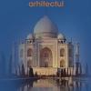 """""""Arhitectul"""" de Fahri Balliu, o poveste a lumii orientale"""