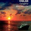 """Oglan. Navigând spre Labrador"" de Ion Teleianu"