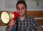 CSDR şi AgenţiadeCarte.ro pichetează Guvernul României, între 15-30 septembrie 2010, pentru abrogarea OUG 58/2010