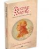 """Despre numere"" de Claude de Saint-Martin"