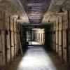 Noul an şcolar în sistemul penitenciar