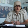 Cele mai importante şi actuale filme româneşti, la Festivalului Filmului Românesc de la Chişinău