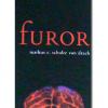 """Furor"" de Markus Christian Schulte von Drach"