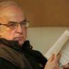 """""""Curierul din Est. Dialoguri cu Edward Kanterian"""" de Norman Manea"""