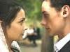"""Comedia """"Nuntă în Basarabia"""", pe ecranele din România"""