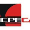 """""""Ziua Porţilor Deschise"""" la ICPE–CA"""