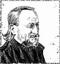 """Exclusivitate: Revista """"Tomis"""" continuă sub semnul lui Ovidius!"""