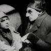 """""""Nosferatu"""", pe muzică originală live, în cadrul expoziţiei """"Dracula – voievod şi vampir"""" de la MNAR"""