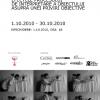 """""""Efectele procesului de interpretare a obiectului asupra unei priviri obiective"""" de Ciprian Ciuclea"""